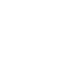 Agroéquipement