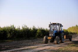 BAC PRO Agroéquipement