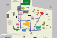 Plan Lycée